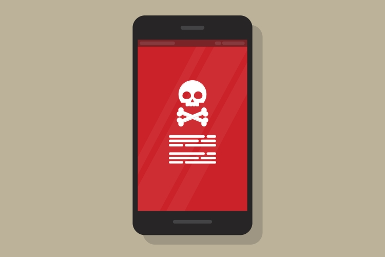 Google removes 85 apps Play Store over hidden adware