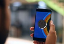 Mi 6 Android Oreo Update Featured