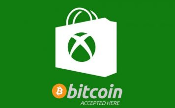 Microsoft Accepts Bitcoin Featured