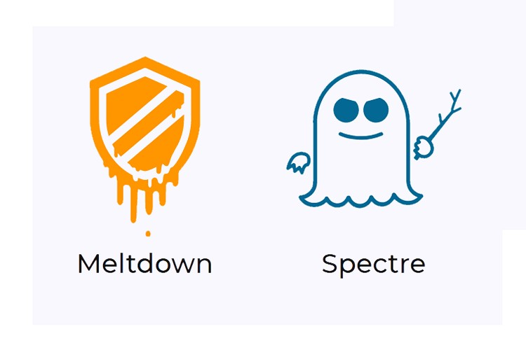 Mozilla Rolls Out Firefox 57.0.4 With Meltdown and Spectre Patches