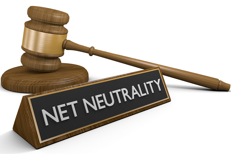 India Approves Net Neutrality Rules to Ban Fast Lanes, Data Discrimination