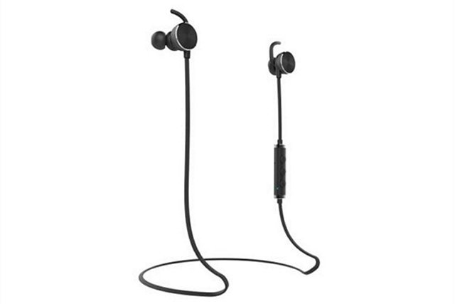 Nokia Launches BH-501 Bluetooth Earphones With Dust and Water Resistance