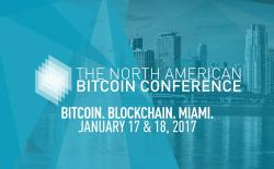 North-American-Bitcoin-Conference-Featured