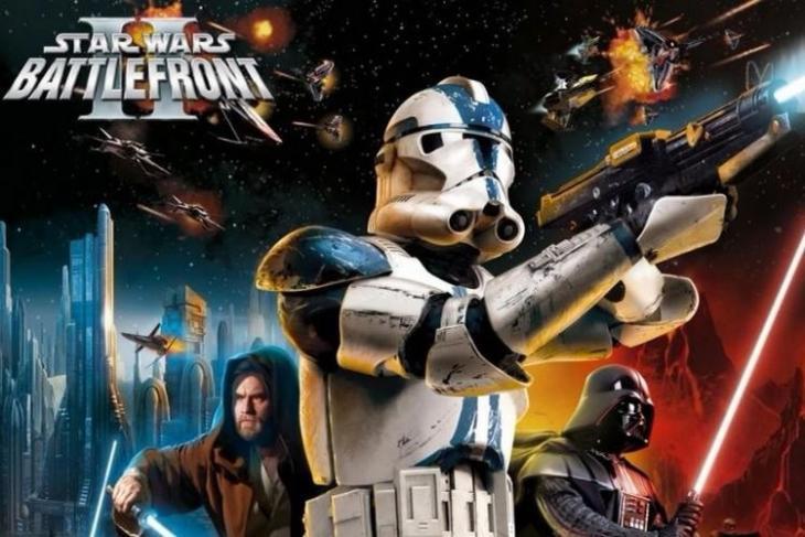 Original_Star_Wars_Battlefront_II_Receives_New_Update_12_Years_After_Launch_