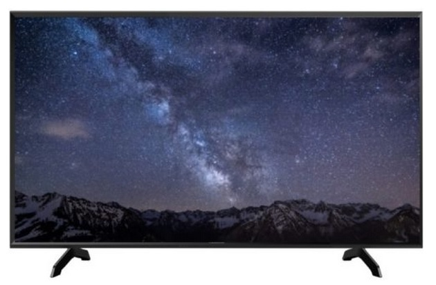 Amazon Great Indian Sale: Get the 40-inch Panasonic Viera Full HD LED TV for Just ₹24,990