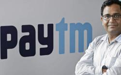 Paytm Founder Expects Indian Economy to Double in Size in 7-8 Years (1)