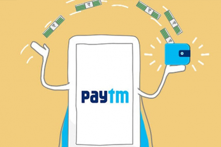 Paytm Payments Bank launches zero balance accounts