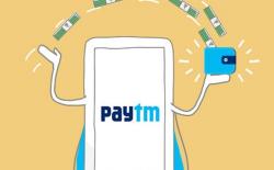 Paytm Payments Bank launches zero balance accounts