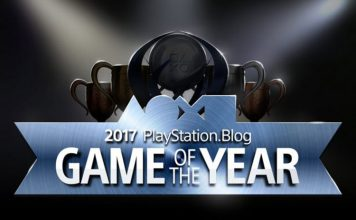PlayStation Game of the Year 2017- Here are All the Winners