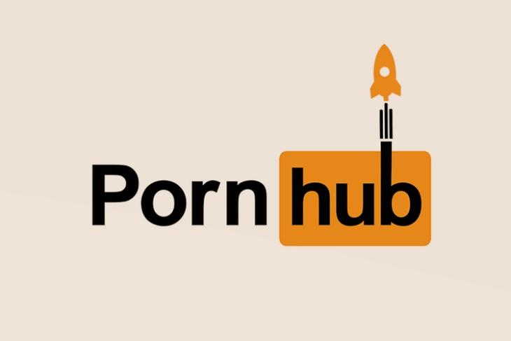 Pornhub's Data Suggests Hawaiians Celebrated by Watching Porn After Missile Alert Proved Fake