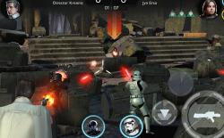 PvP Shooter 'Star Wars Rival' is Now Available on Android and iOS (3)