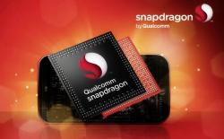 Qualcomm Snapdragon 670 Spotted on Geekbench, Blurs the Line Between Flagship and Mid-range
