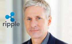 Ripple's Co-founder is Now Richer than Google's Founders After XRP Value Surge