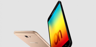 Samsung Galaxy On7 Prime Launched in India with Samsung Mall