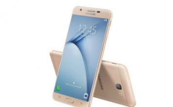 Samsung Launches Galaxy on Nxt 16GB Variant, Priced at Rs. 10,999