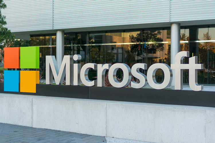 Microsoft Reorg Focuses on Cloud and AI, As Windows Takes a Backseat