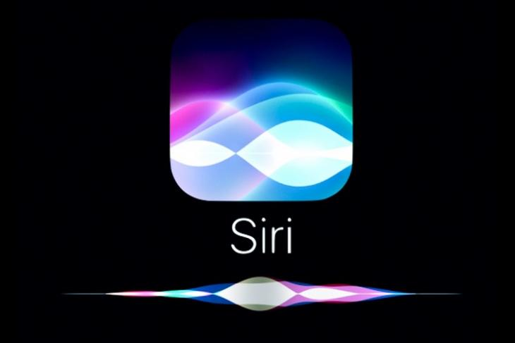 Siri Now Actively Used on Over a Billion Devices, Reveals Apple
