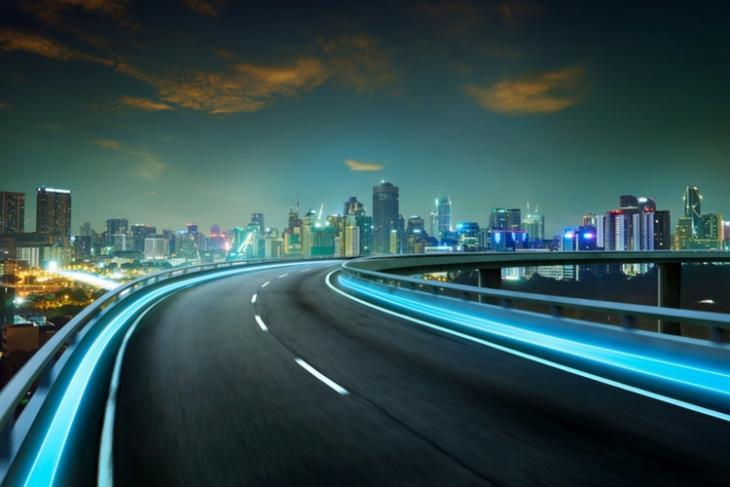 Smart Cities Program