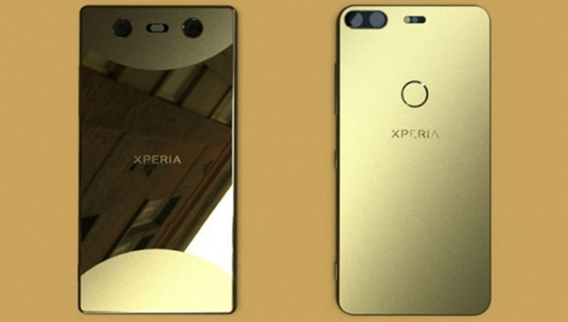 Sony Could Consider Dual Cameras for its Next Flagship