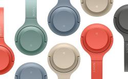 Sony to Roll Out Google Assistant to Some of its Older Headphones (1)