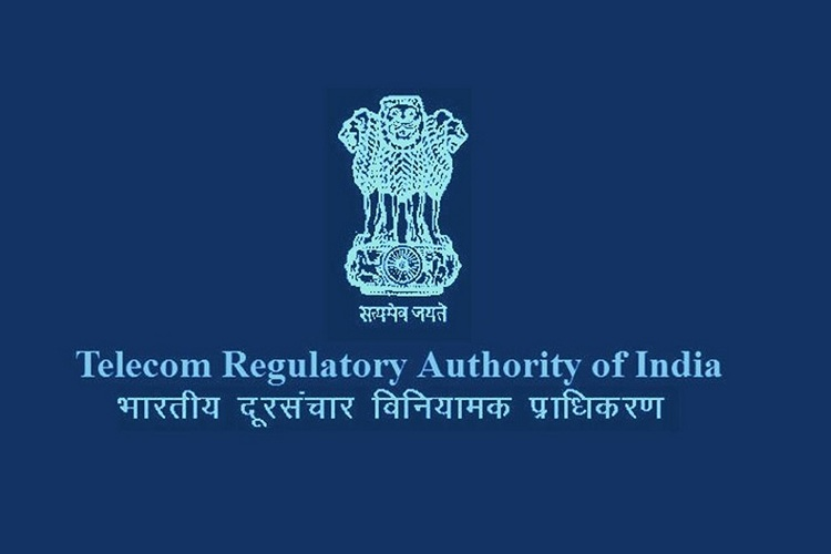 TRAI Issues Revised Guidelines for Testing Quality of VoLTE