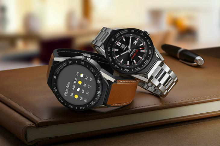 Tag-Heuer-Connected-Modular-41-1