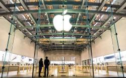 The Apple App Store Can Be a Fortune 100 Company by Itself