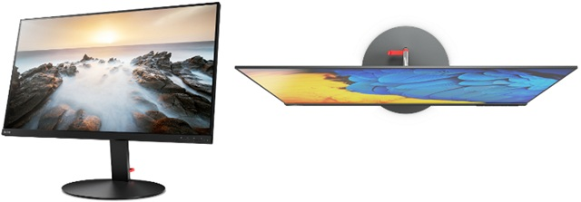 Lenovo Upgrades Entire ThinkPad Range, Introduces Thinkpad X380 Yoga For CES 2018