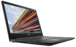 Top 5 Best Laptops Under ₹50,000 on Sale Right Now