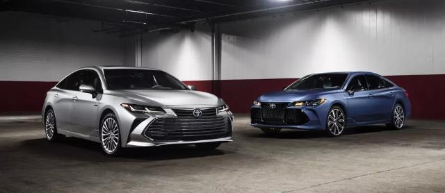 Toyota Lexus Apple CarPlay