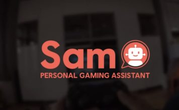 Ubisoft Launches Sam, A Virtual Assistant Only For Gamers