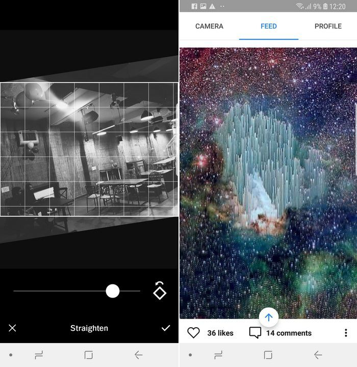 Top 15 Best Photo Editing Apps for Android (2019) | Beebom