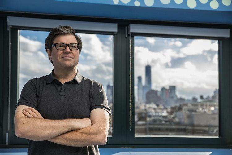 Yann LeCun Quits as Facebook's AI Chief; Jérôme Pesenti Named Replacement
