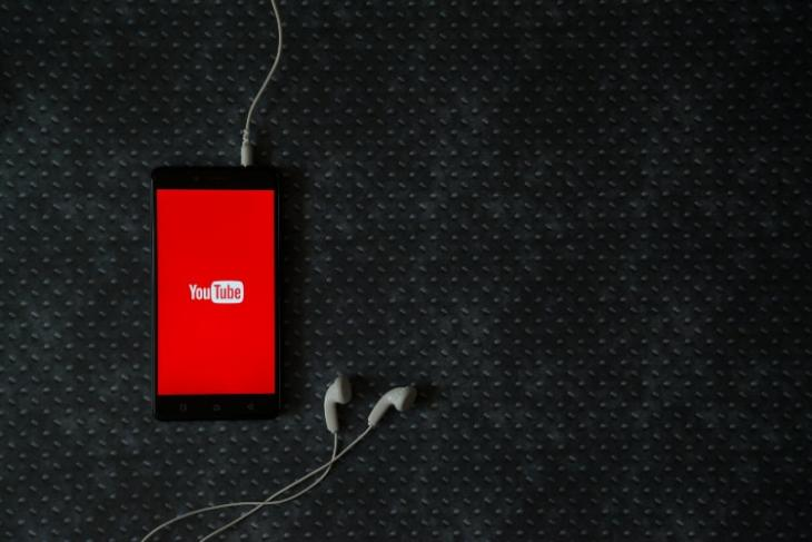 YouTube's recommendations drive 70% of what we watch