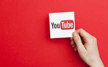 YouTube Invests $5 Million For Promoting More Positive Video Content