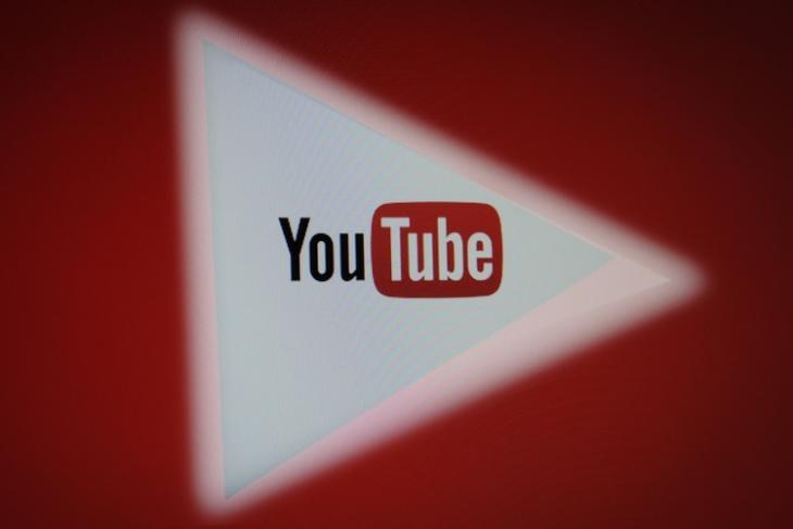 YouTube Lures Artists with Promotion Bait to Get in Their Good Books