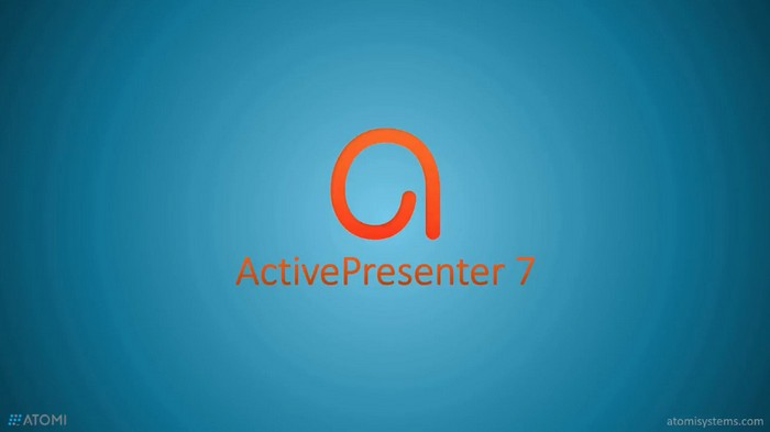 avtive presenter