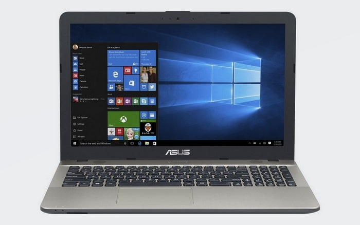 5 Awesome Laptop Deals Under ₹50,000 on Amazon and Flipkart Right Now