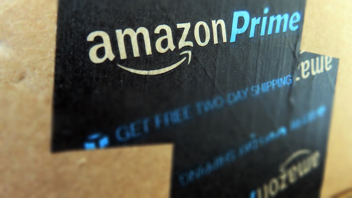 Amazon Prime Monthly Membership Fee Hiked by Nearly 20% in the US