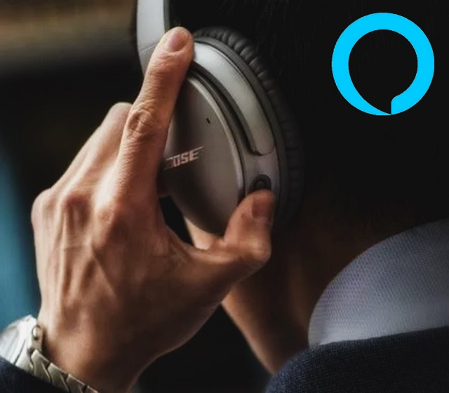 Amazon Bringing Alexa Assistant to Smartwatches, Fitness Trackers and Headphones