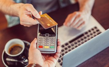 Gemalto Introduces Contactless Credit Card With Fingerprint Authentication