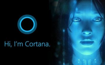 cortana featured