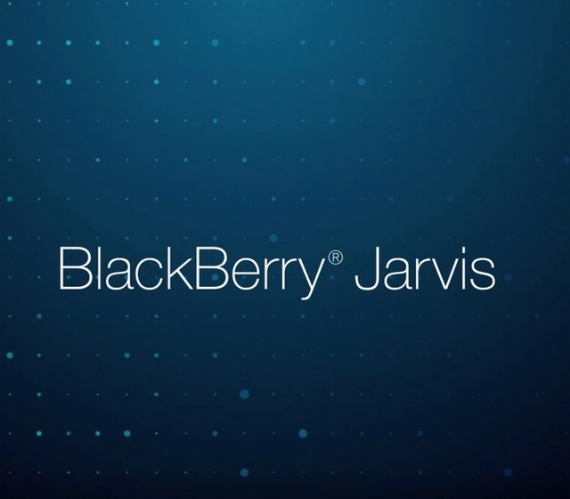 BlackBerry's Jarvis Aims to Make Autonomous Vehicles Hack-Proof