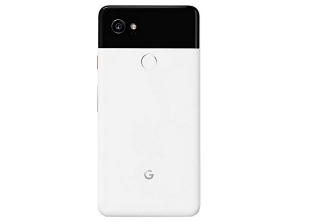 Buy the Google Pixel 2 XL for Just ₹48,999 or Less In Flipkart's Republic Day Sale