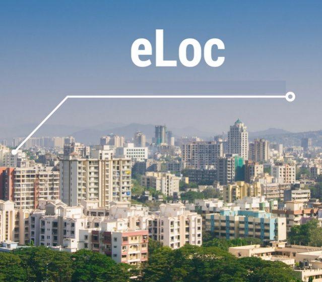 Bengaluru Properties to Soon Have A Unique Digital Address
