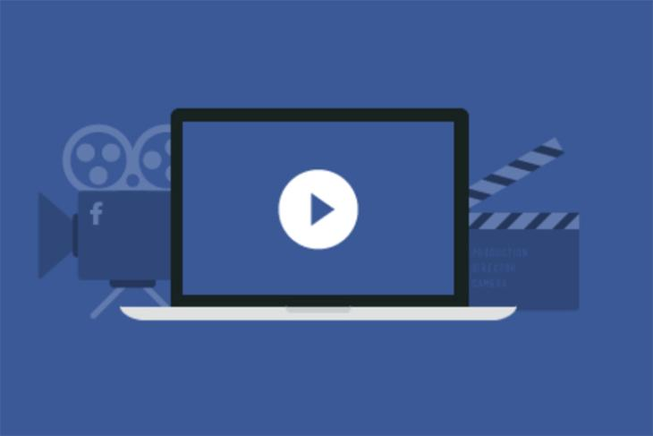 Sony Music Deal Allows Facebook Users to Legally Use Songs in Videos