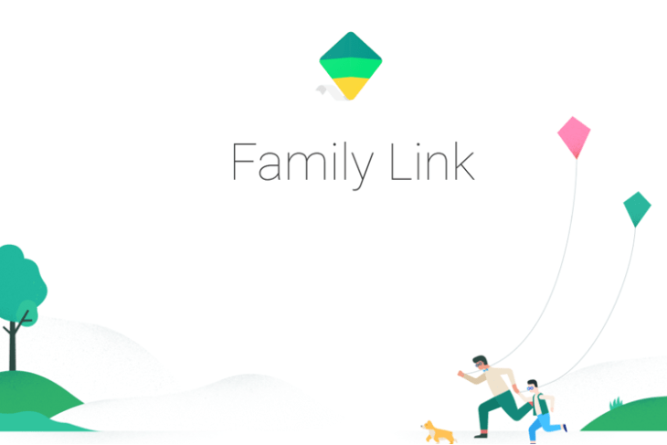 familylink