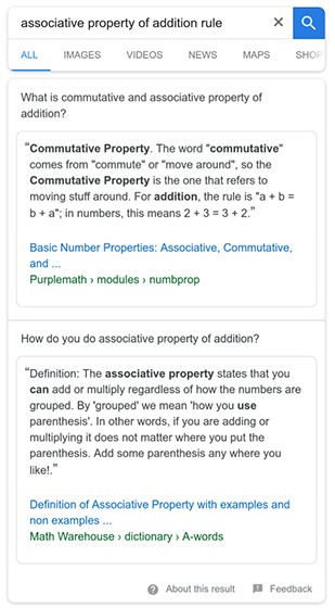 "Featured Snippets, as the name suggests, are tiny snippets from articles in the Google search results which provide a preview or show relevant answers to queries. Although the feature has been roped in controversies over incorrect responses, Google wants to add more reach and increase the accuracy of results in Featured Snippets. Veteran journalist and company's liaison for Search, Danny Sullivan, listed out best practices for using the snippets feature to help content creators ""enhance the search experience by making it easier to access information from good sources."""