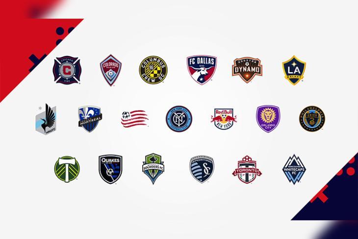 USA's Major League Soccer Now Has its Own FIFA 18 e-Sports League