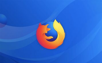 Firefox Quantum Gets Faster Downloading, Improved Privacy and Security Features